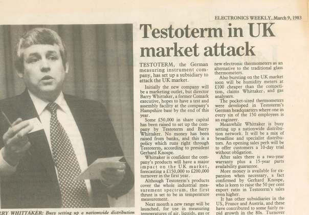 testo-term-1980s-06