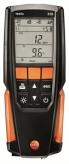 testo-310-flue-gas-analyser
