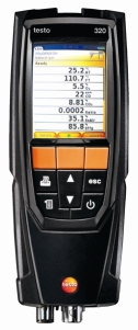 testo-320b-flue-gas-analyser
