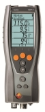 testo-327-flue-gas-analyser-kits