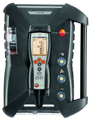 testo-350-industrial-flue-gas-analyser