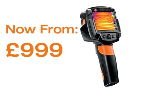 testo-870-thermal-imaging-camera