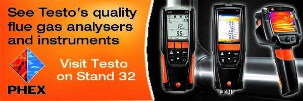 testo-limited-phex-chelsea-flue-gas-anlysers