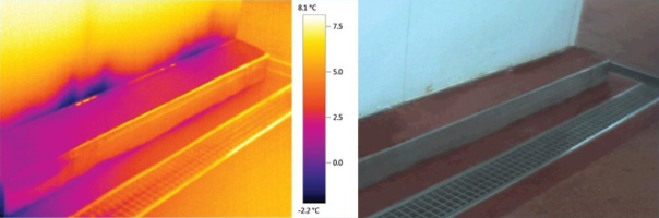 testo-thermal-imaging-faulty-seals