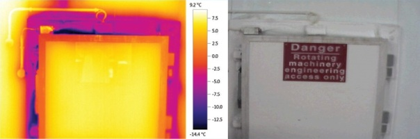 testo-thermal-imaging-to-improve-chiller-effectiveness