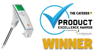 testo-270-cooking-oil-tester-product-excellence-awards-winner