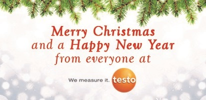 testo-limited-merry-christmas