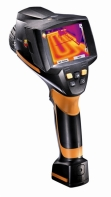 testo-875i-thermal-imaging-camera