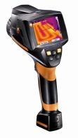 testo-875i-thermal-imaging-camera