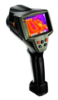testo-882-thermal-imaging-camera