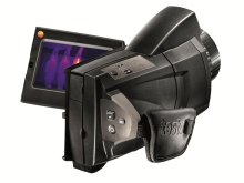 testo-885-thermal-imaging-camera