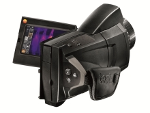 testo-890-thermal-imaging-camera