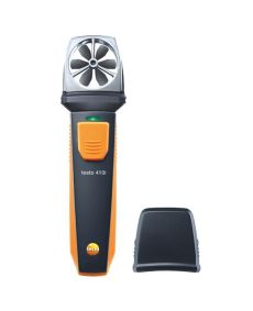 testo-limited-405i-vane-anemometer-bluetooth-smart-probe-front