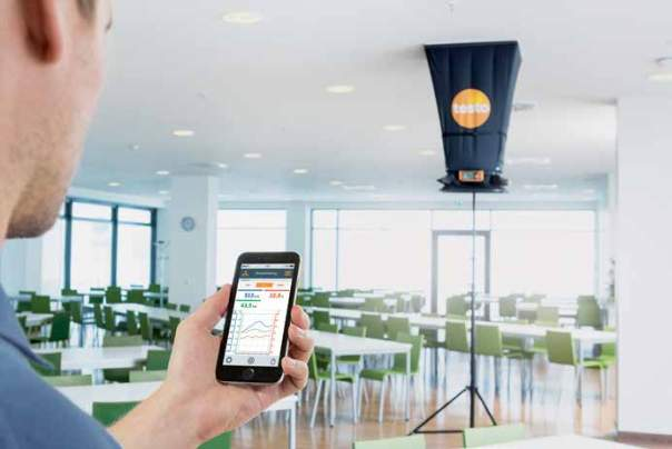 testo-420-Indoor-air-quality