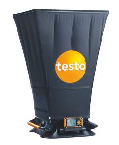 testo-limited-420-volume-flow-hood.jpg-front