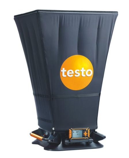 testo-limited-420-volume-flow-hood.jpg-front