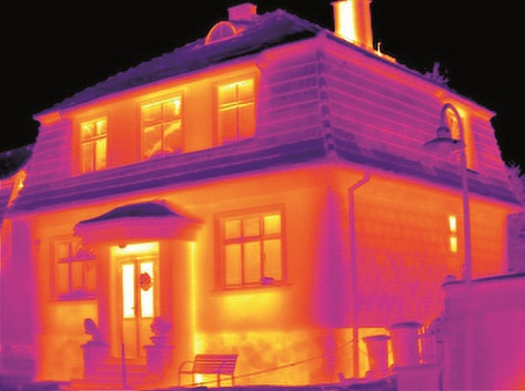 testo-thermal-imaging-building-structure