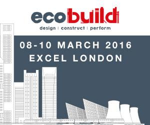 Ecobuild-JPEG---300-x-250