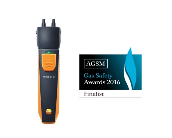 testo-510i-product-of-the-year-gas-safety-awards-2016