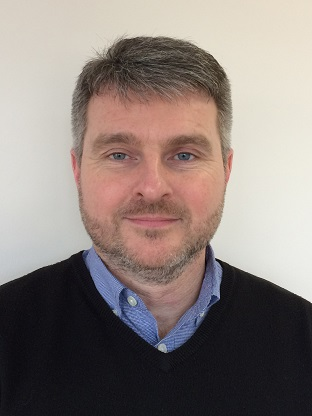 testo-calibration-manager-Paul-Jordan