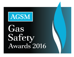 AGSM-gas-safety-awards-2016