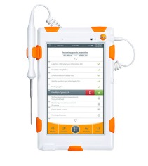 testo-250-haccp-management-system-small