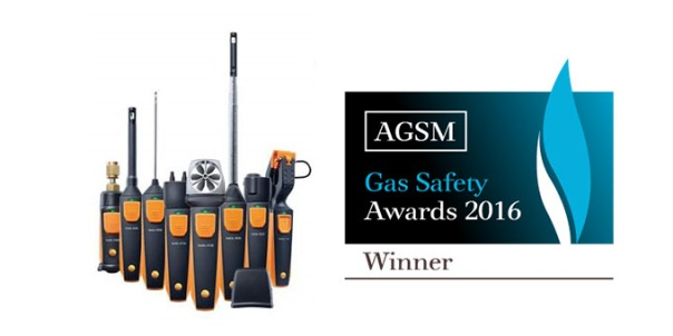 testo-smart-probes-product-of-the-year-winner