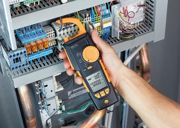 testo-770-clamp-meter-application