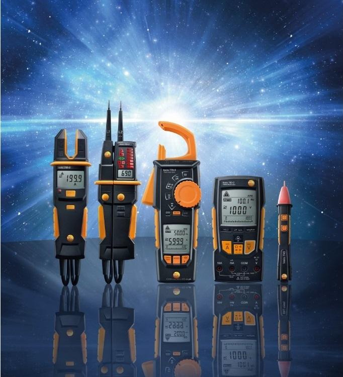 testo-electrical-testing-equipment - Copy