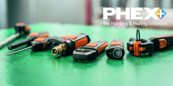 testo-Smart-Probes-Phex-image 600x300