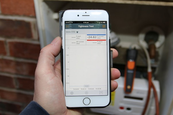 rob-obrien-testolimited-510i-tightness-test