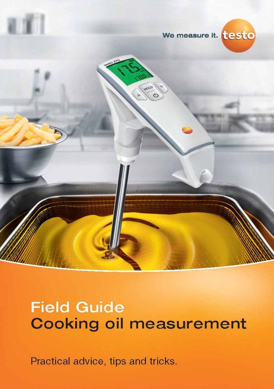 testo-cooking-oil-measurement-guide-cover (2)