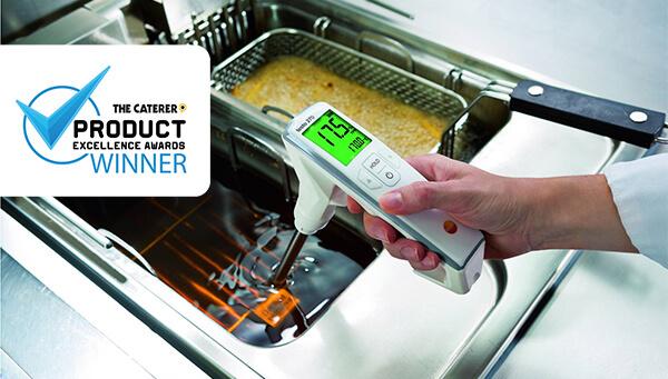 testo-limited-270-cooking-oil-tester-caterer-banner