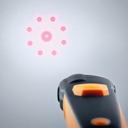 testo-smart-probe-805i
