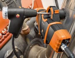 testo-330i-smart-flue-gas-analyser