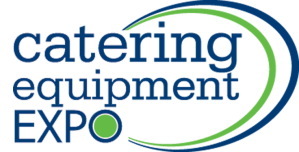 1-catering-equipment-expo