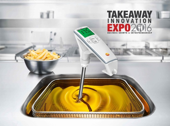 testo-270-innovation-expo