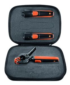 s1323-sp-heating-set