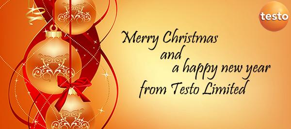 testo-christmas-2016-banner