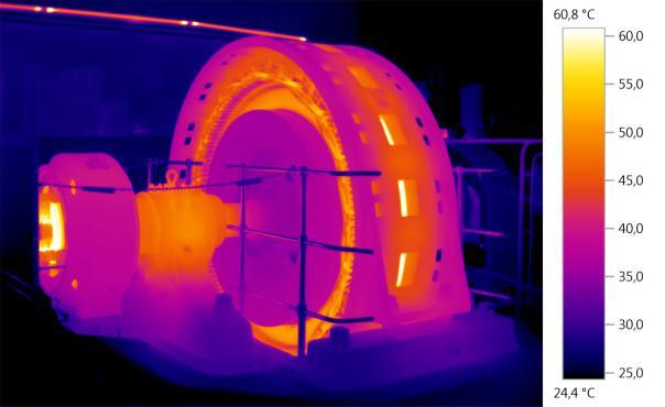 testo-thermal-maintenance