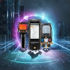 Autumn Offers from Testo